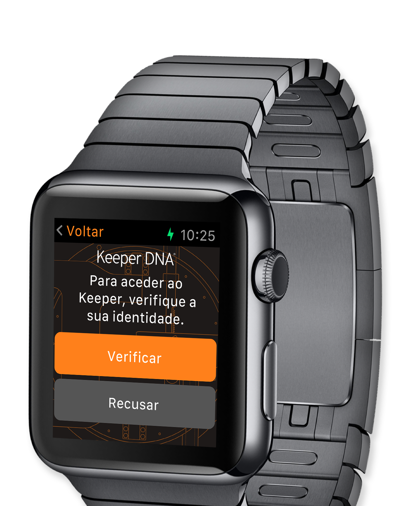 Two-Factor Authentication Made Easier & More Secure - Keeper
