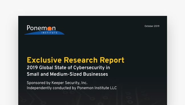 Exclusive Research Report