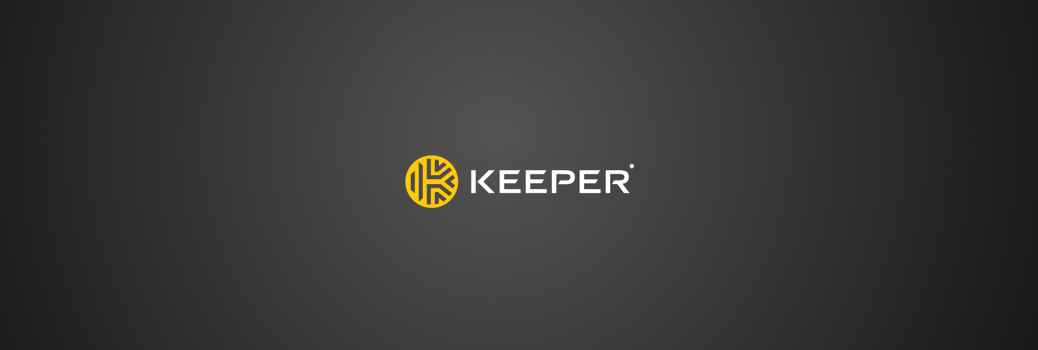 Get Rid of Bad Habits and Use Keeper