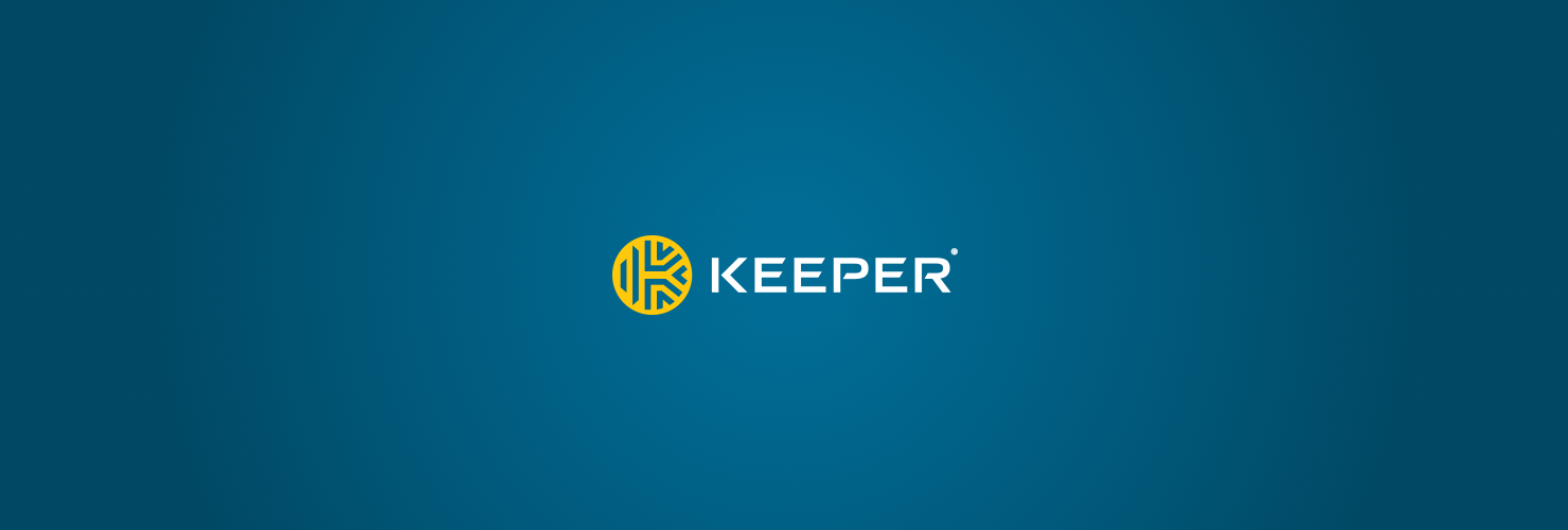Use Keeper To Protect You and Your Smartphone