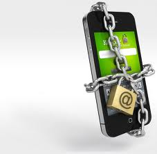 What If Your Smartphone Was Stolen Tomorrow?