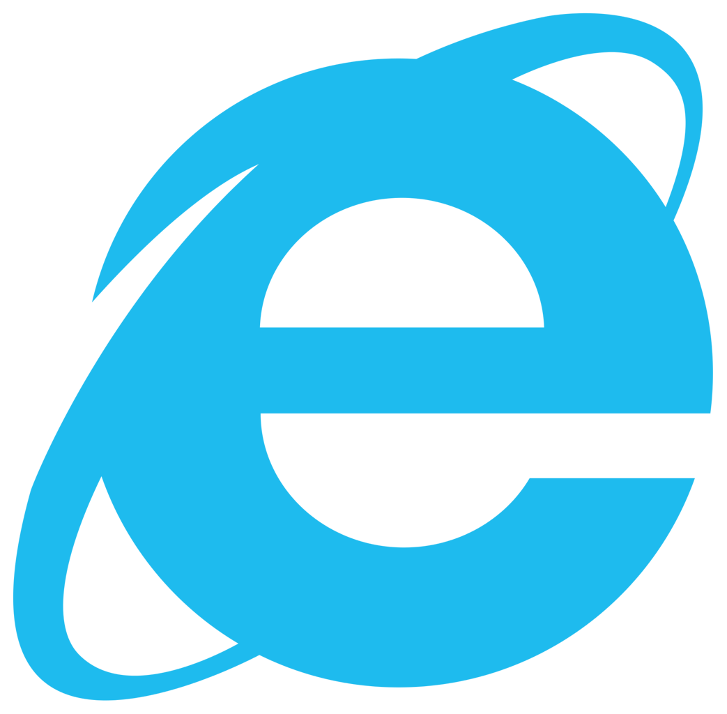 Keeper Windows IE Extension Now Available!
