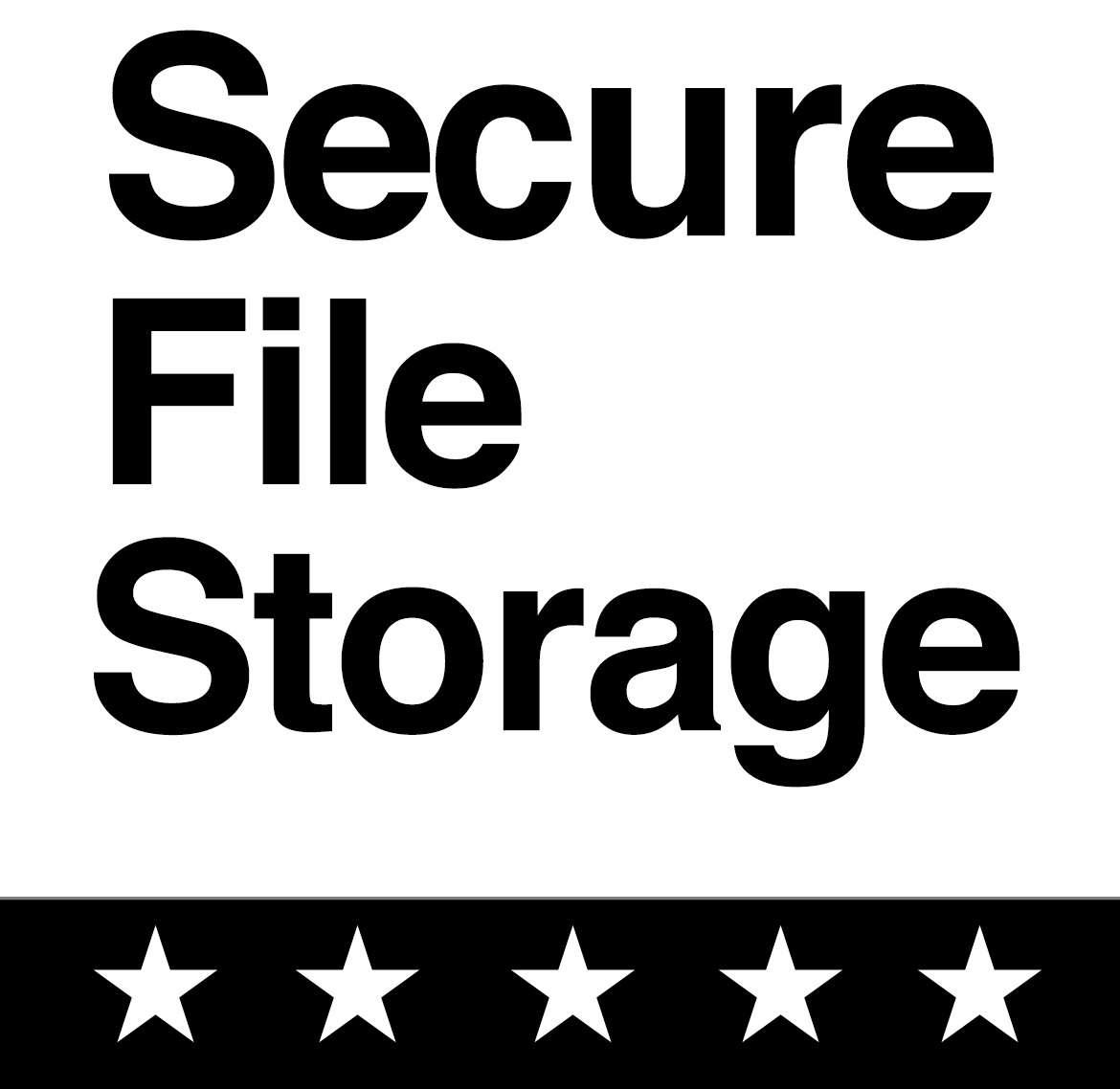 Keeper Secure File Storage is Now Live!
