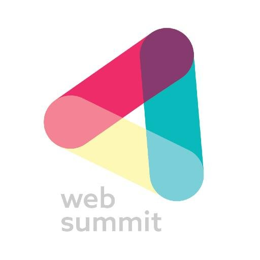 Keeper Will Attend Web Summit (and it's in Dublin!)