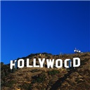 Cyber Attack Hits Hollywood