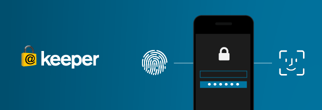 Security vs. Convenience: The Truth about Biometrics