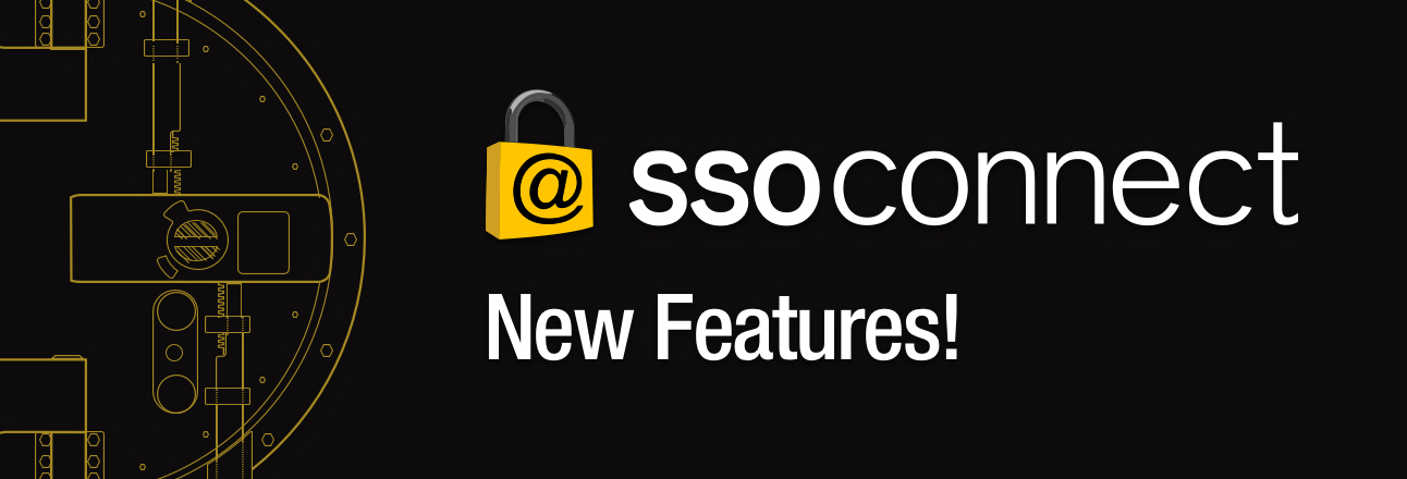 Powerful SSO Connect Features Available in the Latest Keeper Update