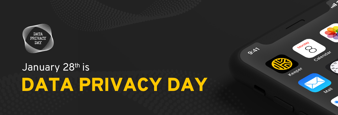 Pop a Cork for Data Privacy Day 2020!