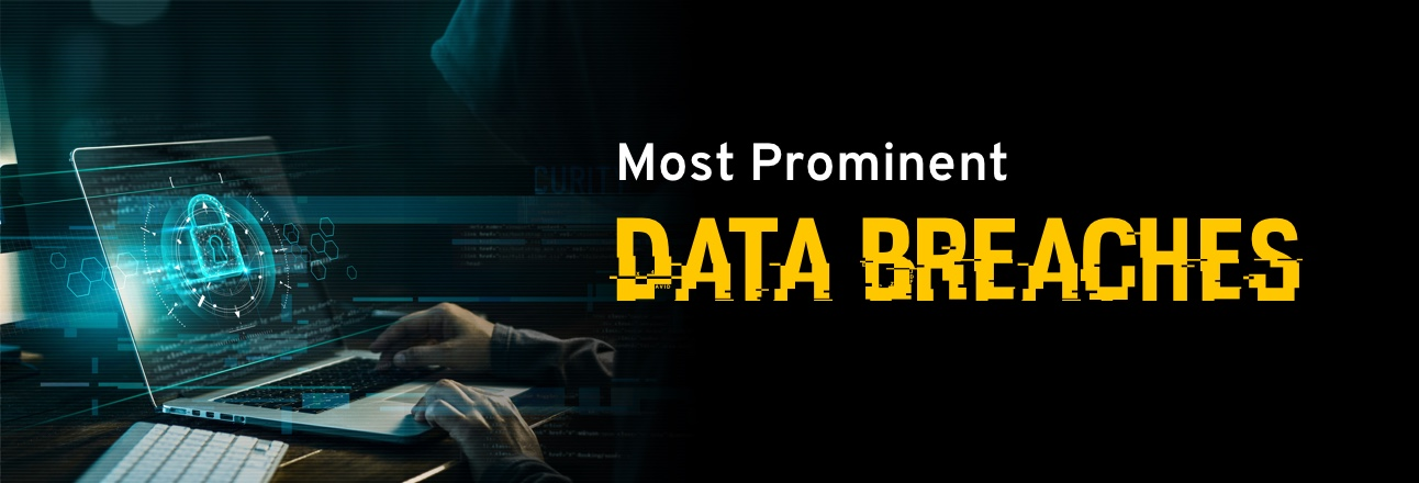 Q3 Data Breach Roundup: