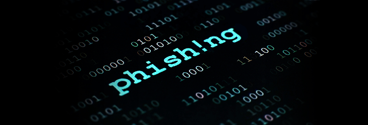 "Protect Your Company Against ""Notification"" Phishing Schemes"