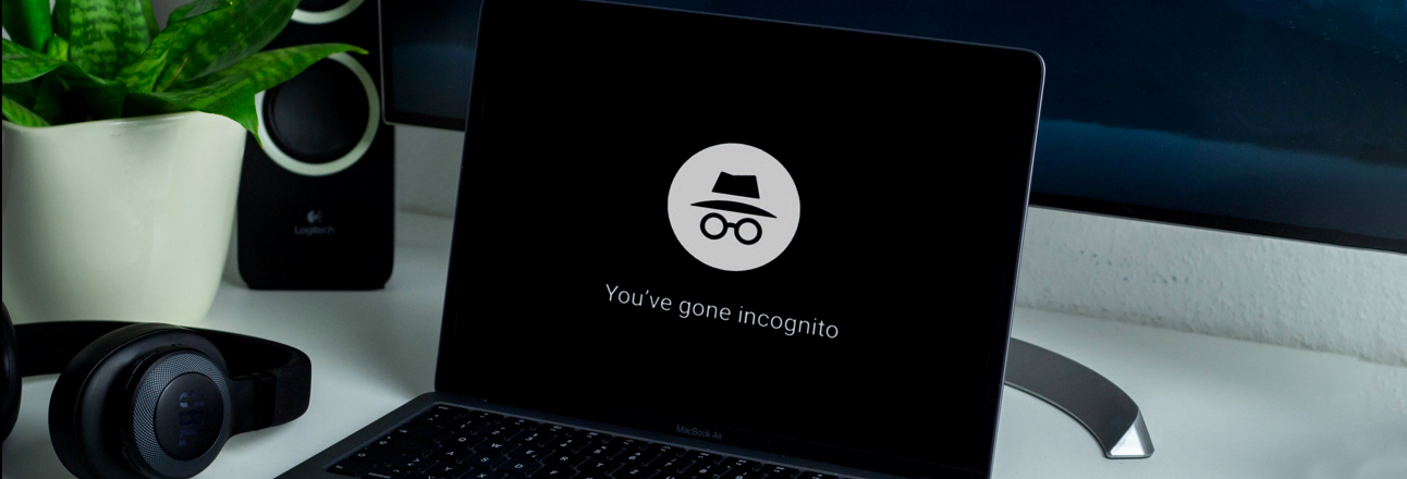 Is Incognito Mode Safe?